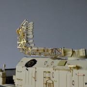 DSC-1073-1024x678