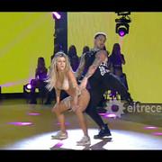 Laurita_B2017_Reggaeton03835