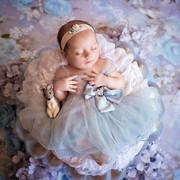 disney_babies_belly_beautiful_portraits_5_5978926043ab1_880