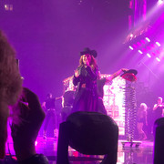shania-nowtour-boston071118-36
