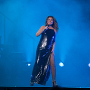 shania_nowtour_tampa060218_73
