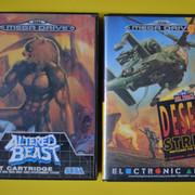 [VDS] NES, FAMICOM, MEGADRIVE, AMIIBO, PSP, PS2, 3DS, AMIGA... DSC_0033