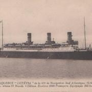 Lutetia-CSA-61a-1