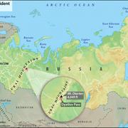 Dyatlov-pass-map-12