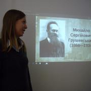 Цей день в історії України IMGP6971
