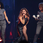 shania-nowtour-ftlauderdale060118-61