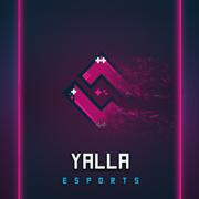 Ya-LLa-Esports-1280x960