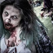 Chiara_Juvia_Castelli_Original_Zombie_2