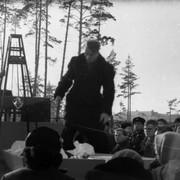 Dyatlov-pass-funerals-9-march-1959-21