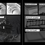 Page08-09-SPREAD-rough