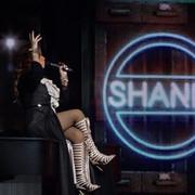 shania-nowtour-stockholm101718-62