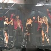 shania-nowtour-saskatoon051218-26