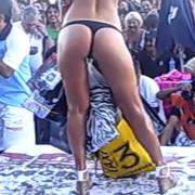 Nataly_Masinari_Las_Grutas_2011_11