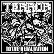 terrortotalretcd.jpg