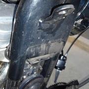 for-lock-trim-1