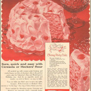 pink-jellocake