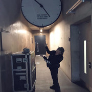shania-nowtour-glasgow091918-backstage