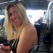 Laila-Peralta-Ol-11553
