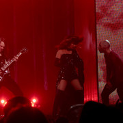 shania-nowtour-washingtondc071518-27