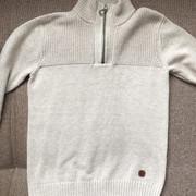 Фирменная школьная одежда на мальчика новая и б/у СКИДКА!  IMG_6212
