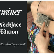 [Image: Skyminer_Necklace.jpg]