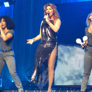 shania_nowtour_manchester092218_74