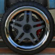 Benefactor_SUV_wheels_gtav.png
