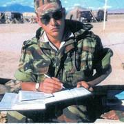 Documentation pour tournage de film sur la Guerre d'Algérie 24991142_1221617107939412_502163968931364332_n