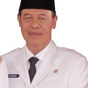 ketua_DPRD_syahrun