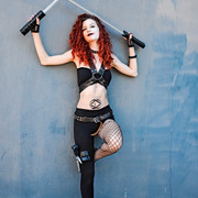 Stella_Cosplay_typhoid_mary