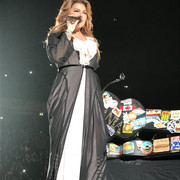 shania_nowtour_manchester092218_44