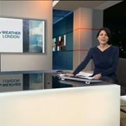 ITV-News-London-20171114-22452300-ts-snapshot-13-59-2017-11-15-02-04-48