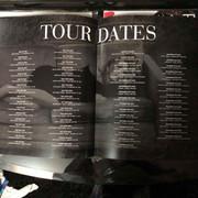 shania_nowtour_tourprogram17