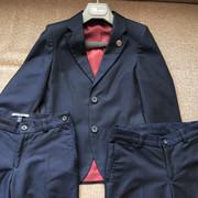 Фирменная школьная одежда на мальчика новая и б/у СКИДКА!  IMG_6211