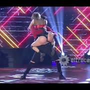 Silvina_Luna_B2017_Reggaeton1292