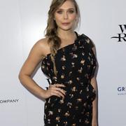 Elizabeth_Olsen_Premiere_Weinstein_Company_qf_R9_HZD_97il