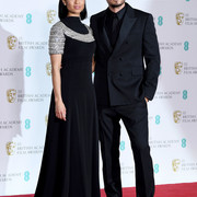 Orlando_Bloom_EE_British_Academy_Film_Awards_cu3o_C73sj_TAx