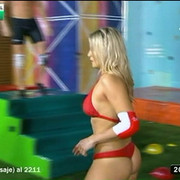 Combate_Globos_05_08_1703983