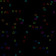 [aenigma] D14_onlydot