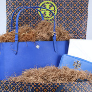 toryburchbuckletotebag