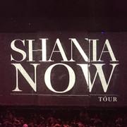 shania-nowtour-amsterdam101118-3
