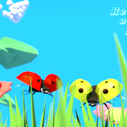 Ladybugs-With-Logo