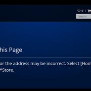 Screenshot_2018_6_5_https_store_playstation_com