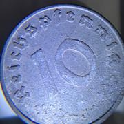 [III Reich] 10 Reichspfennig (1940) IMG_1693
