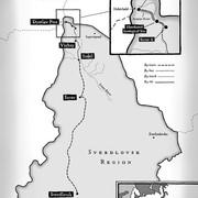 Dyatlov-pass-map-08