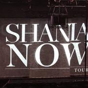 shania-nowtour-glasgow092118-3