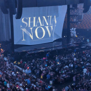 shania-nowtour-boston071118-2