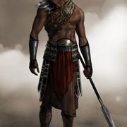 Citadel_Guard_1