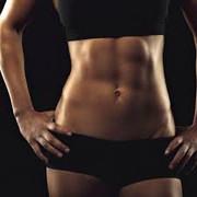 3_week_diet13