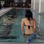Hotel_Pool_Series_18